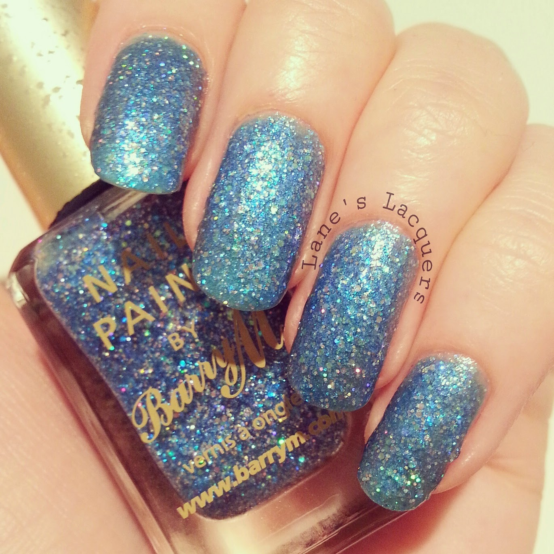 new-barry-m-glitterati-vip-swatch-manicure (2)