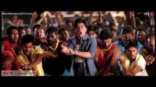 1234 Get on the Dance Floor Lyrics Full Song Video
