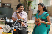 Ammayi devadas Aithe movie gallery-thumbnail-3