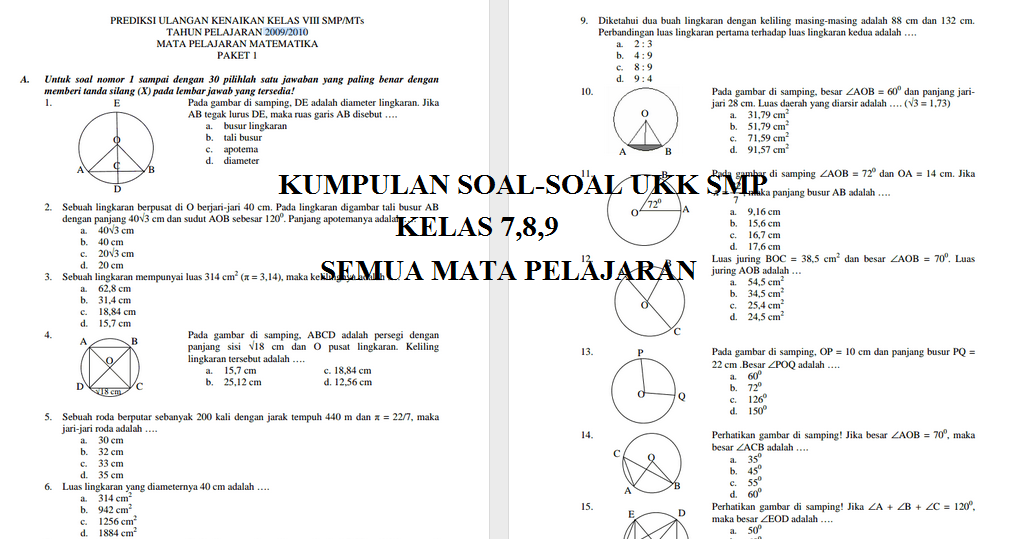 Ceu thesis pdf