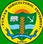 Punjab Agricultural University (PAU) Recruitments (www.tngovernmentjobs.in)