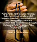 Kata Kata Hikmah (^_^)