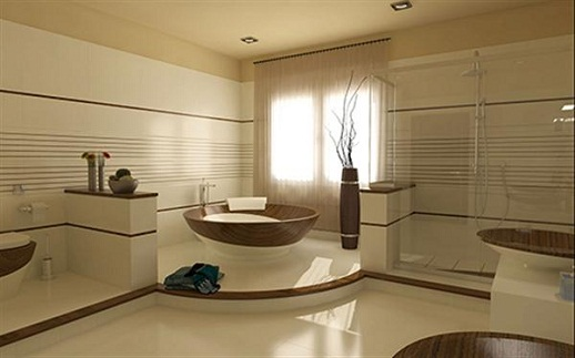 Dream home designss dot blogspot dot com bathroom for Bathroom designs 2012