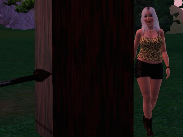 http://4.bp.blogspot.com/-ze-I_BIbL1o/VDEUoMpByRI/AAAAAAAAM4A/xOSG7XEWBr0/s1600/Screenshot-47.jpg