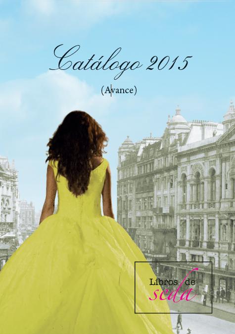 http://librosdeseda.com/download/catalogo-librosdeseda.pdf