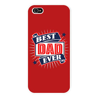 from Son to Dad Best gift ideas for 2013