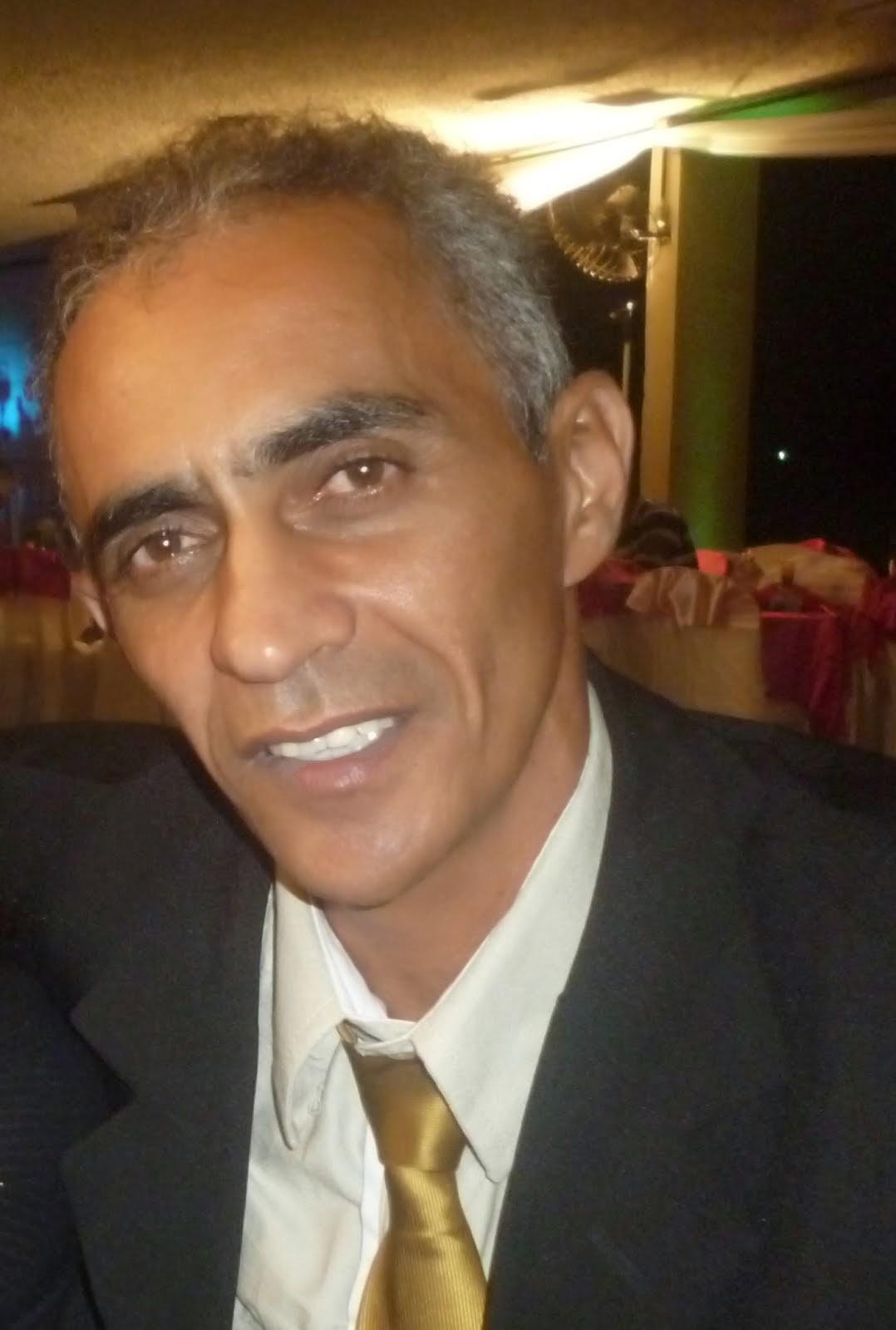 LUIS DUARTE-REDATOR