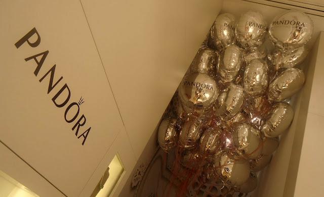 globos-tienda-pandora-de-sevilla