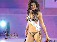 Jacqueline Fernandez|Sri Lankan Former Beauty Queen