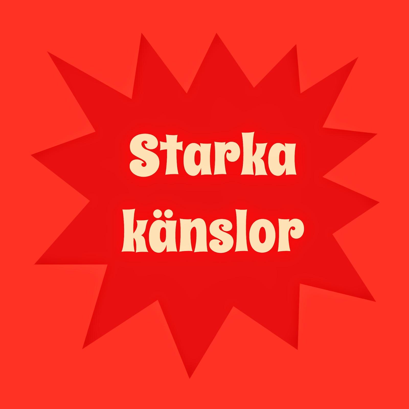 http://bokhjulet.blogspot.se/p/starka-kanslor.html