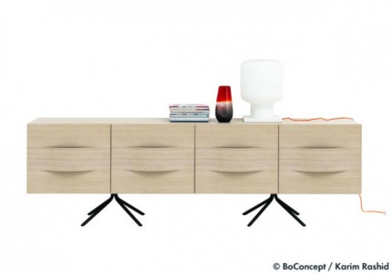 d co tableau personnaliser son int rieur meuble tv. Black Bedroom Furniture Sets. Home Design Ideas