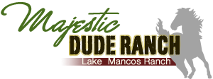 Majestic Dude Ranch In Mancos Co Singles Week At The
