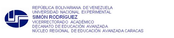 Filosofía de la Educación y Políticas Educativas en América Latina