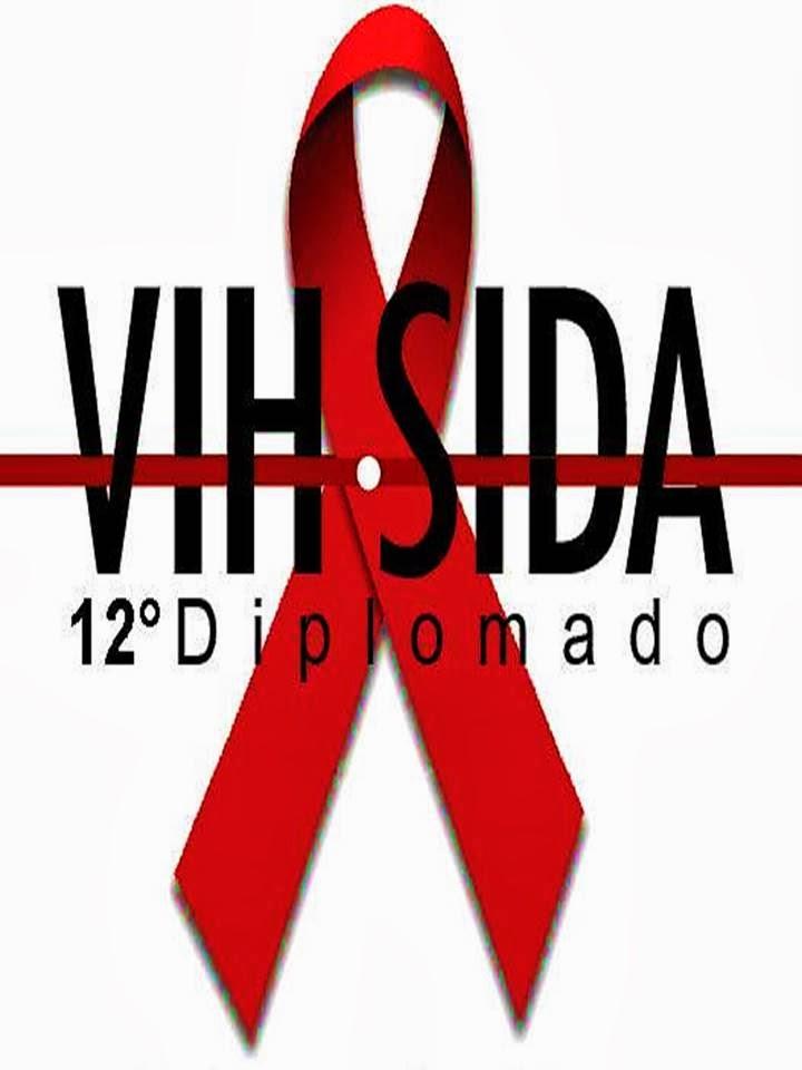 12° Diplomado Multidisciplinario de VIH SIDA