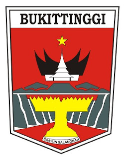logo-bukittinggi-cdr-eps-download-gratis-free-kota bukittinggi
