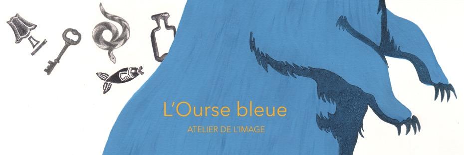 Cours de dessin et couleur enfants, ados, adultes, ateliers de l'image à Angers