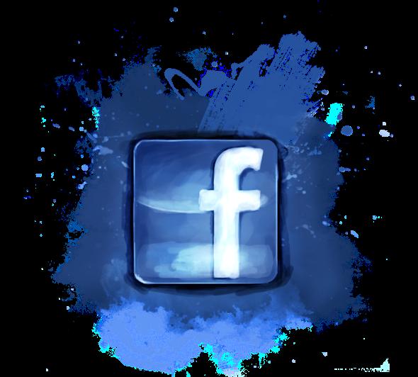Siga-nos também através do Facebook