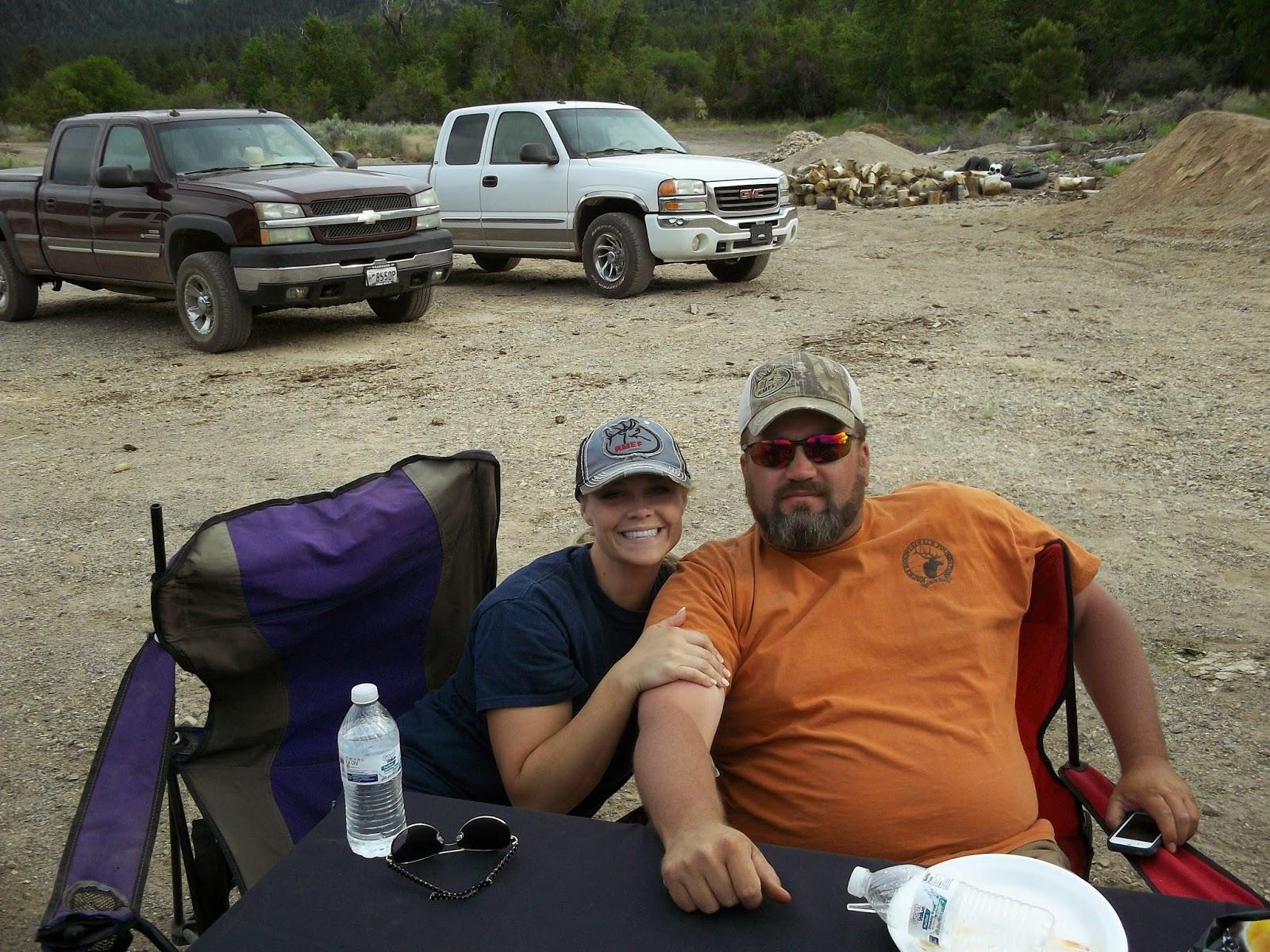 pine valley case study