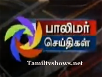 Polimer TV News 15-03-2014 | Polimer tv Seithigal today 15th March 2014