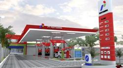 lowongan kerja oil and gas 2012