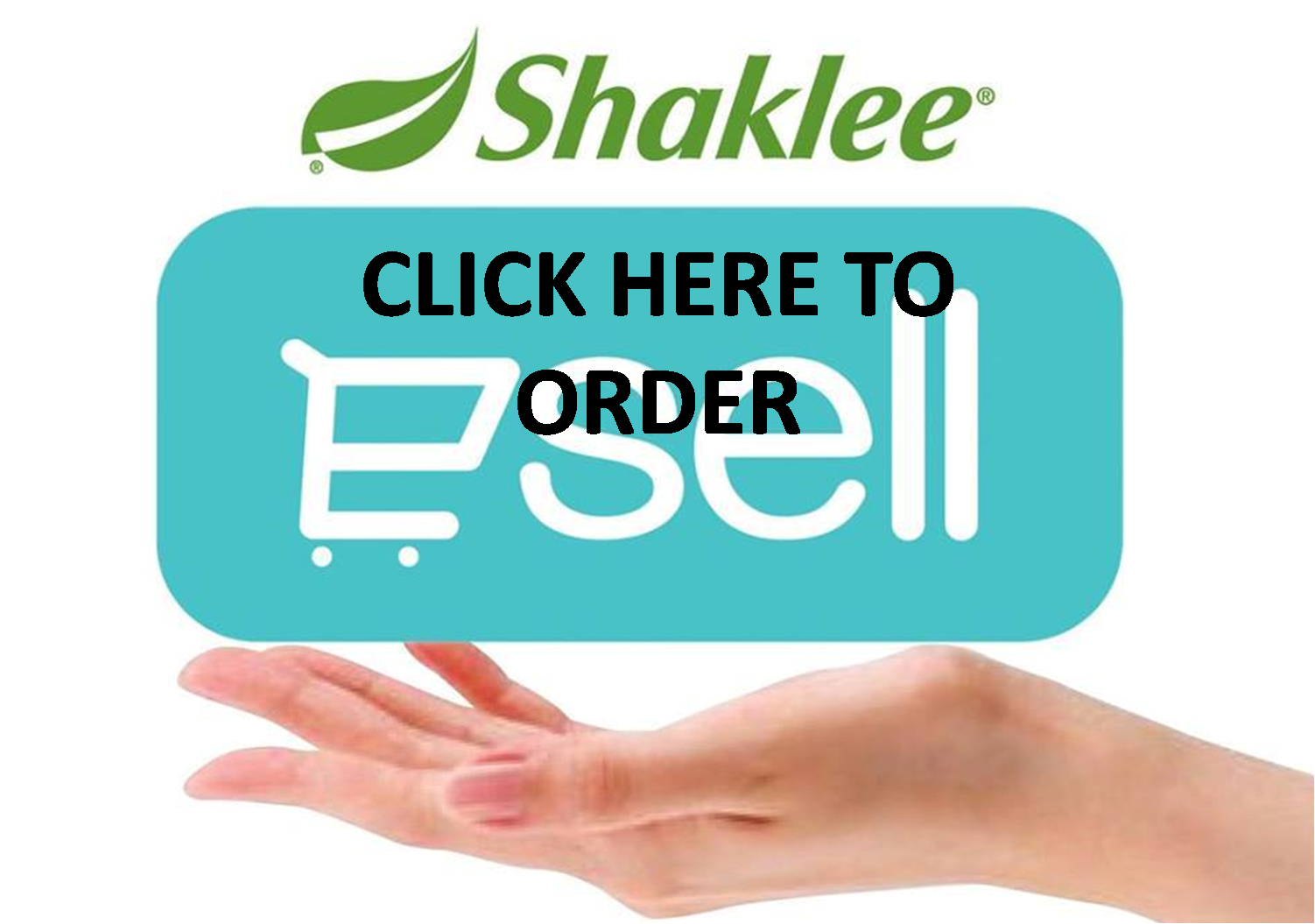 https://www.shaklee2u.com.my/widget/widget_agreement.php?session_id=&enc_widget_id=850972b9b9e9e1d869107e2498745386