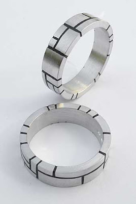 Creative Rings and Cool Ring Designs (15) 5