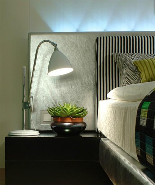 die wohngalerie siegeszug der bestlite leuchten von gubi. Black Bedroom Furniture Sets. Home Design Ideas