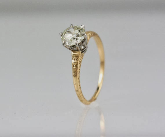 https://www.etsy.com/listing/173428579/late-edwardian-old-mine-cut-diamond-gold?ref=sr_gallery_20&ga_search_query=be+mine+gold&ga_order=most_relevant&ga_view_type=gallery&ga_ship_to=ZZ&ga_search_type=all