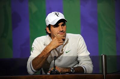Wimbledon (Inglaterra); Del 25 de Junio al 8 de Julio; Grand Slam - Página 3 M_q06_federer_18_aeltc_n_tingle