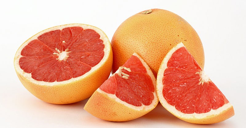6 Useful Tips on How to Reduce Weight with Grapefruit