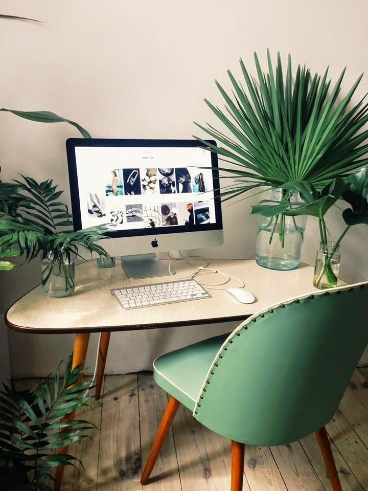 http://decoracion.facilisimo.com/blogs/general/inspiracion-7-escritorios-7-estilos-resultado-sorteo_1202404.html?aco=12ze&fba
