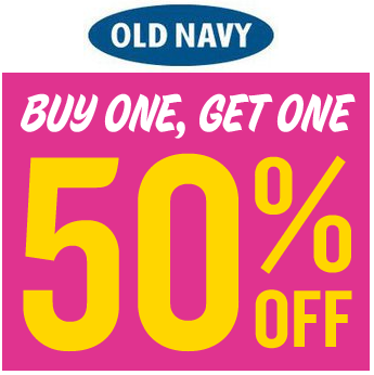 on sale at old navy summary 10 best tweets about old navy's $1 flip-flop sale old navy's annual $1 flip-flop sale kicked off saturday with shoppers flipping out about the sale.