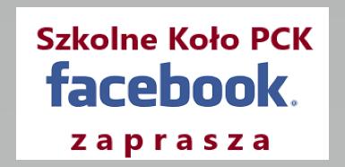 SK PCK ZAPRASZA