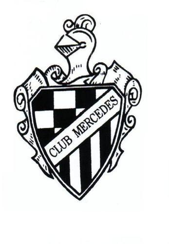 http://4.bp.blogspot.com/-zeI81DbcS4Y/T4JZrQ9SL0I/AAAAAAAAKbM/QvRQUBafCOU/s1600/Club+Mercedes+de+Mercedes+LOGO.jpg