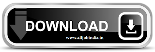 The Indian Constitution | Social and Political | All Job India