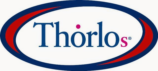 Thorlo Walking Socks