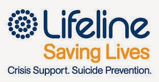 Life Line Saving Lives