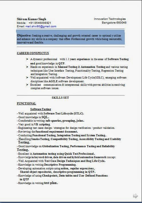How To Start A Science Essay On Spontaneity Authenticity And  Esl Thesis Proposal Writer Sites Essays Disaster Management How To Start A  Science Essay Tikusgot Oh