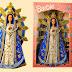 Barbie católica causa polêmica na Argentina