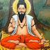 Veerabrahmam gari kalagnanam mp3 free download