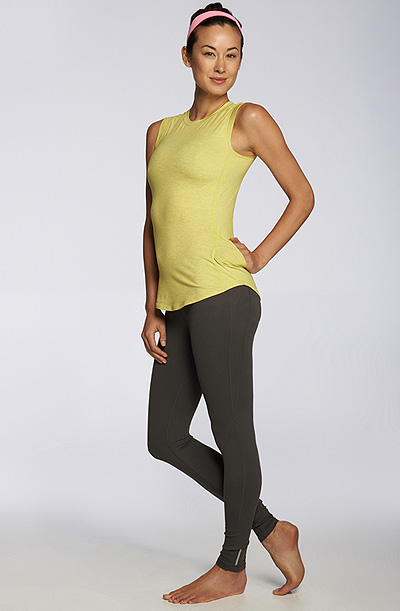 Fabletics: sports line from Kate Hudson - news-4y Kate Hudson Activewear