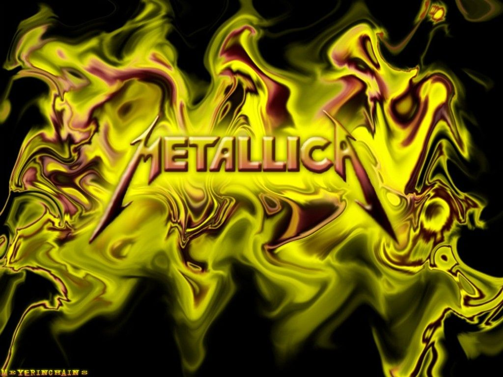 http://4.bp.blogspot.com/-zePGOQe5Eio/TwjDgq6OGyI/AAAAAAAAA4M/HrMjbZ_omGg/s1600/metallica+wallpaper+5.jpg