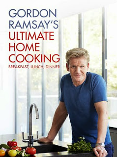Gordon Ramsey: Home Cooking