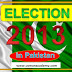 NA-112 Sialkot-II Election 2013 Result Winner Candidates list
