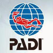 ------ PADI Open Water Diver ------