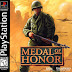 Medal of Honor [NTSC-U][SLUS-00974] ISO