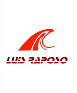 Autocares Luis Raposo