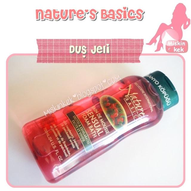 dus-jeli-natures-basics-banyo-kopugu
