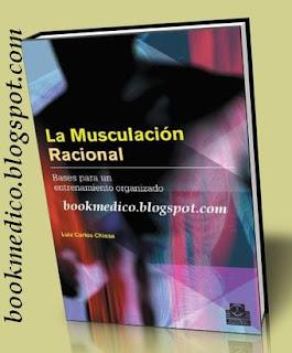 Musculación-Racional-pdf
