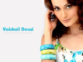 Vaishali Desai HD Duvar Kağıtları